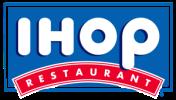 300px-IHOP_logo_svg.png