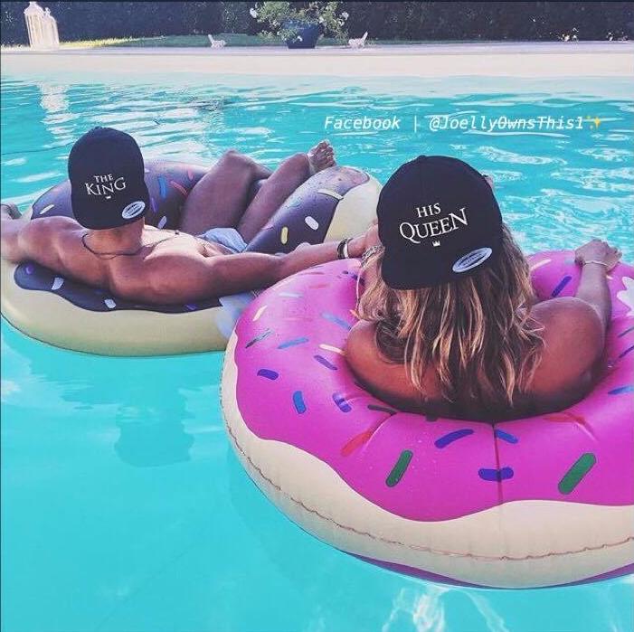 mendez moments relationship goals