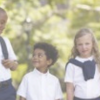 Uniforms 101: How To Save & What To Buy