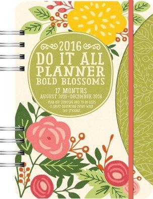planner-3