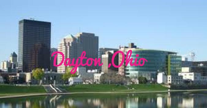 Dayton Ohio.png