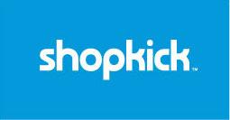 Shopkick_logo.jpg