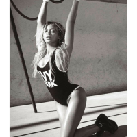All Beyonce's Ivy Park Peices Under $40